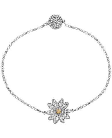 Swarovski Women's Bracelet 5544039