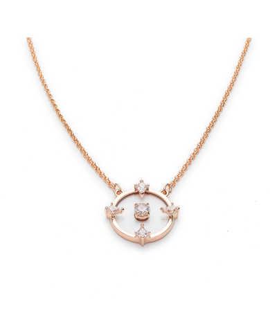 Swarovski Women's Necklace 5551790