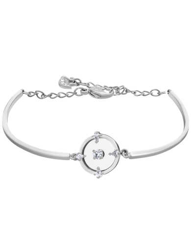 Swarovski Women's Bracelet 5551799
