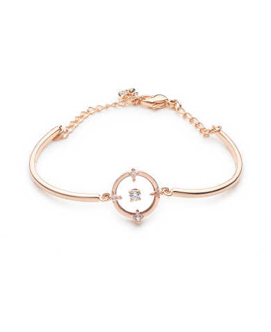 Swarovski Women's Bracelet 5552872