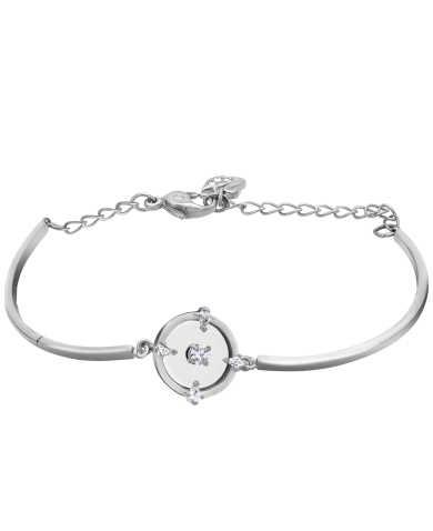Swarovski Women's Bracelet 5552874