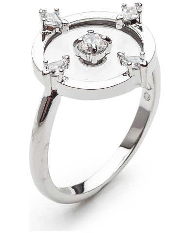 Swarovski Women's Ring 5552877