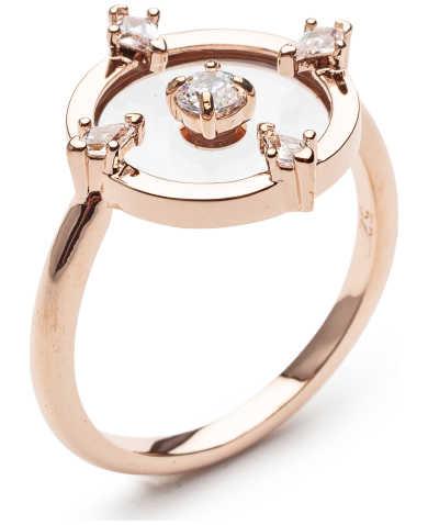 Swarovski Women's Ring 5552881