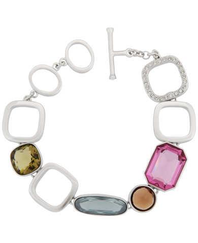Swarovski Women's Bracelet 851464