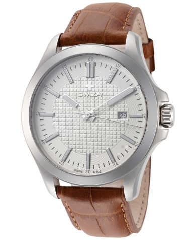 Swiza Men's Watch WAT.0761.1006
