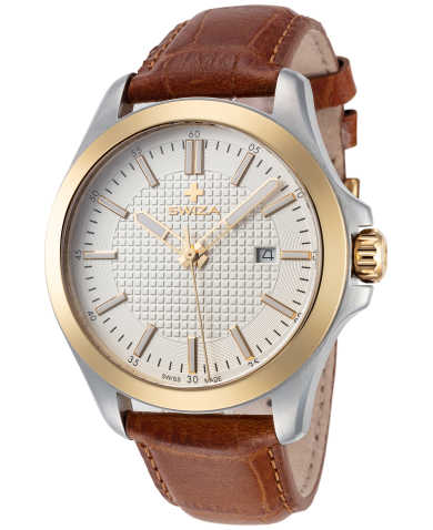 Swiza Men's Watch WAT.0761.2301