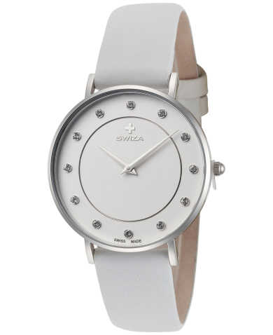 Swiza Women's Watch WAT.0921.1002