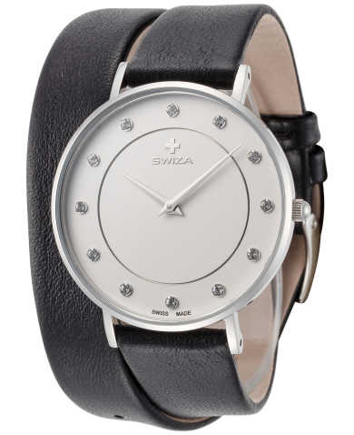 Swiza Women's Watch WAT.0921.1003