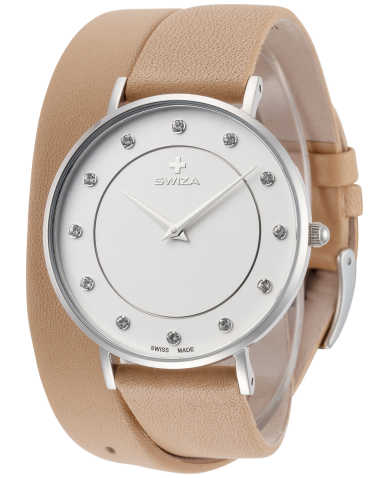 Swiza Women's Watch WAT.0921.1004