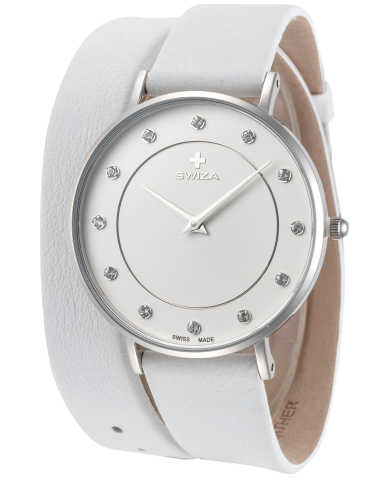 Swiza Women's Watch WAT.0921.1005