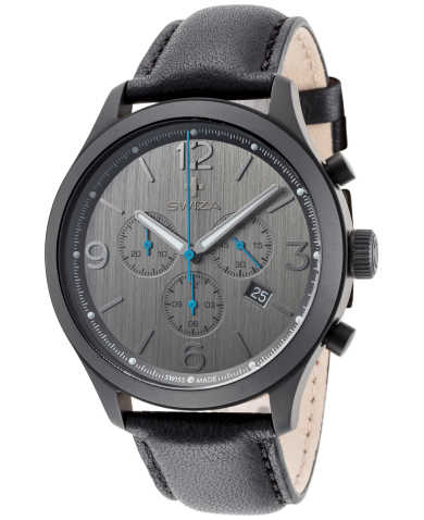 Swiza Men's Watch WAT.1263.1101