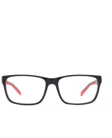 Tag Heuer Women's Sunglasses TBHOP-57