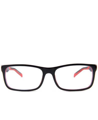 Tag Heuer Men's Opticals TH0551-2
