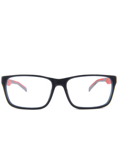 Tag Heuer Men's Opticals TH0552-4