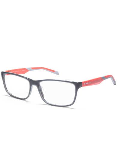 Tag Heuer Men's Opticals TH0553-4