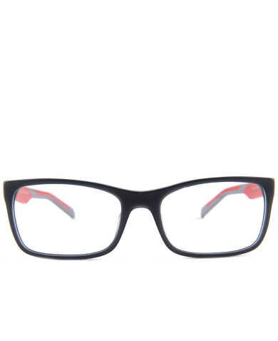 Tag Heuer Men's Opticals TH0554-4