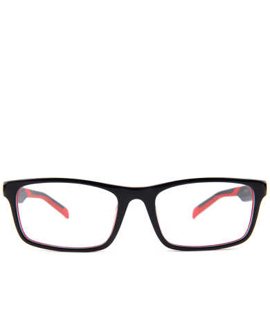 Tag Heuer Men's Opticals TH0555-2