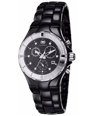 TechnoMarine Women's Quartz Watch TM-110029C