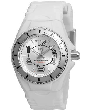 TechnoMarine Cruise TM-115124 Women's Watch