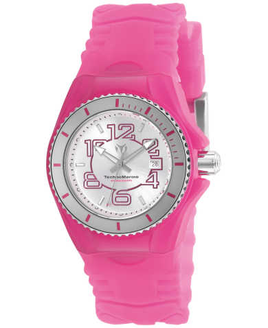 TechnoMarine Cruise TM-115127 Women's Watch