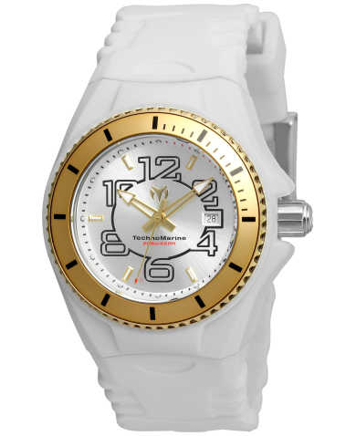 TechnoMarine Cruise TM-115129 Women's Watch