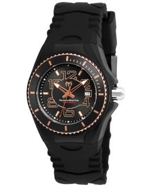 TechnoMarine Cruise JellyFish Women's Quartz Watch TM-115136