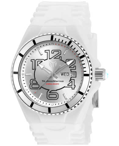 TechnoMarine Cruise TM-115139 Men's Watch