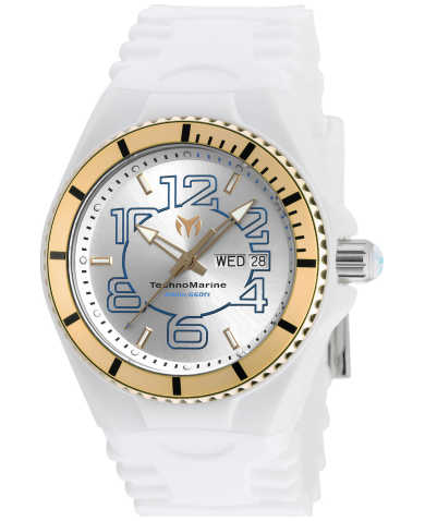 TechnoMarine Cruise TM-115142 Men's Watch