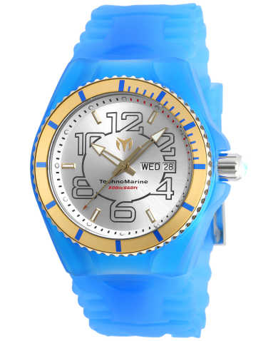 TechnoMarine Cruise TM-115143 Men's Watch