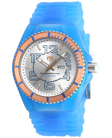 TechnoMarine Cruise TM-115146 Men's Watch