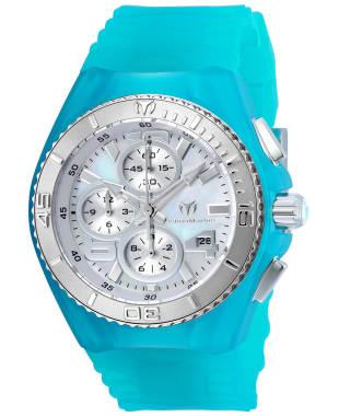 TechnoMarine Cruise JellyFish Women's Quartz Watch TM-115261