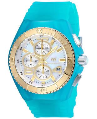 TechnoMarine Cruise JellyFish Women's Quartz Watch TM-115265