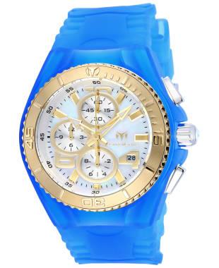TechnoMarine Cruise JellyFish Women's Quartz Watch TM-115266