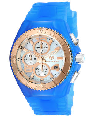 TechnoMarine Cruise TM-115270 Women's Watch