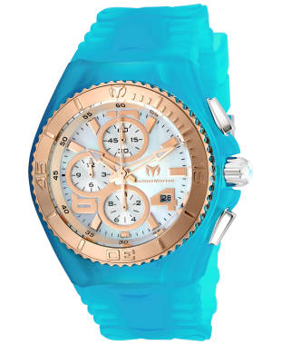 TechnoMarine Cruise TM-115289 Women's Watch
