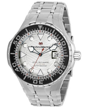 TechnoMarine Cruise TM-118072 Men's Watch