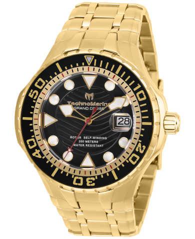 TechnoMarine Cruise TM-118074 Men's Watch