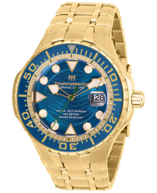 TechnoMarine Cruise TM-118075 Men's Watch
