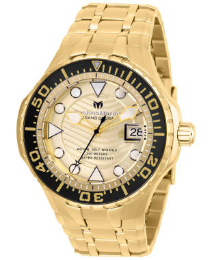 TechnoMarine Cruise TM-118076 Men's Watch
