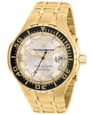 TechnoMarine Cruise TM-118077 Men's Watch