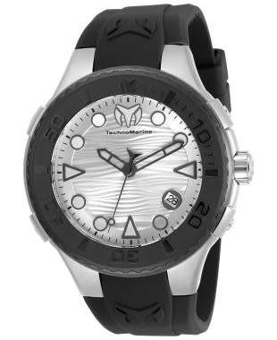 TechnoMarine Cruise Freedom Men's Quartz Watch TM-118098