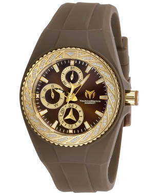 TechnoMarine Cruise TM-118110 Women's Watch