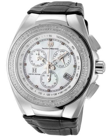 TechnoMarine Women's Quartz Watch TM-119006