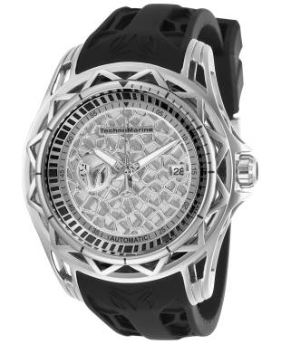 TechnoMarine TechnoCell TM-318014 Men's Watch