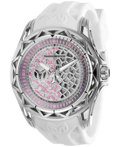 TechnoMarine Men's Automatic Watch TM-318038