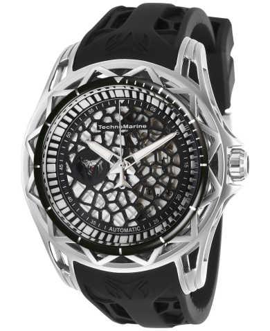 TechnoMarine TechnoCell TM-318039 Men's Watch