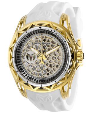 TechnoMarine TechnoCell TM-318045 Men's Watch