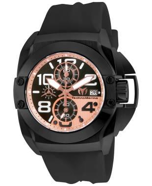 TechnoMarine Men's Quartz Watch TM-515014