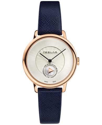 Teslar Women's Watch WTTK00219