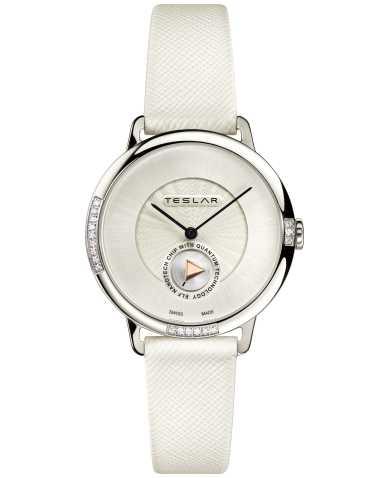 Teslar Women's Watch WTTK00319